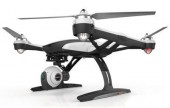 Quadricopt�re Yuneec Q500 Typhoon RTF