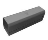 Batterie intelligente 3S 980mAh pour stabilisateur main DJI Osmo