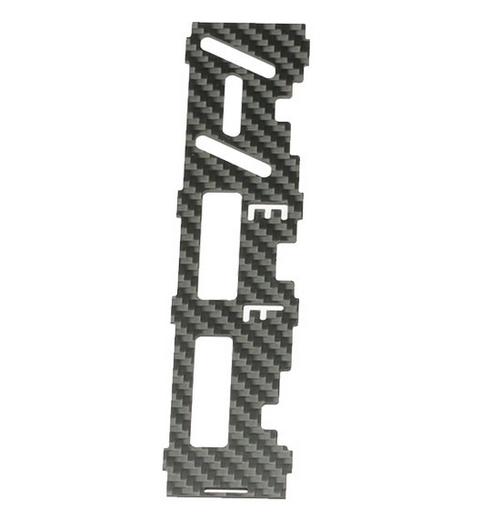 Plaque latérale gauche pour Eachine Falcon 250