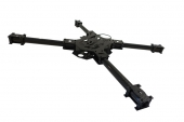 Châssis drone TC1