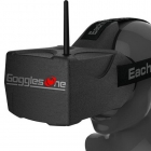 Eachine Goggles One