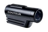 Caméra Contour ROAM3