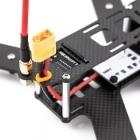 2 Oeillets de remplacement silicone pour QAV180/210