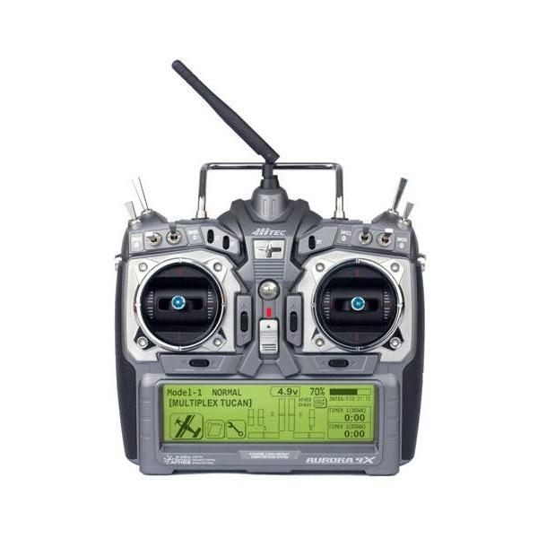 337 1 2013 aurora9x productshot