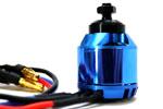 3D Robotics - Moteur de remplacement 850KV IRIS