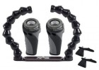 Action camera kit GoBe+ 700 Wide