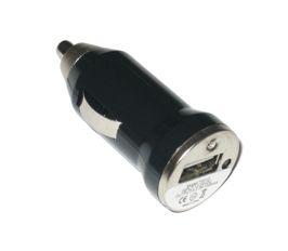 Adaptateur allume-cigare USB miniature
