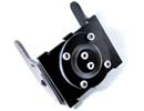 Adaptateur anti-vibrations pour nacelle S-500 / S-600