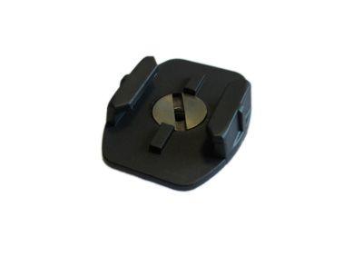 Adaptateur GOPRO type 1 pour fixation FlyMount