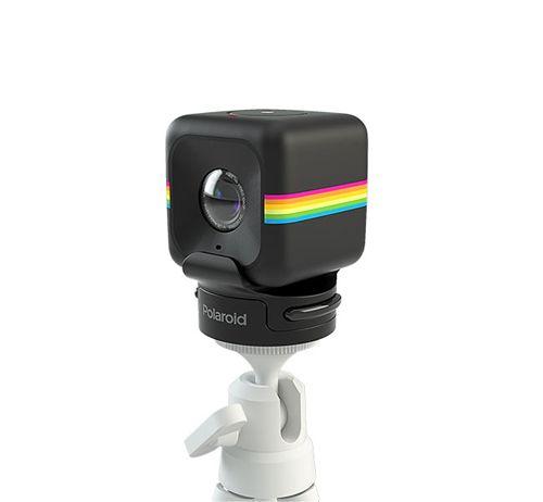 Adaptateur trépied Polaroid Cube