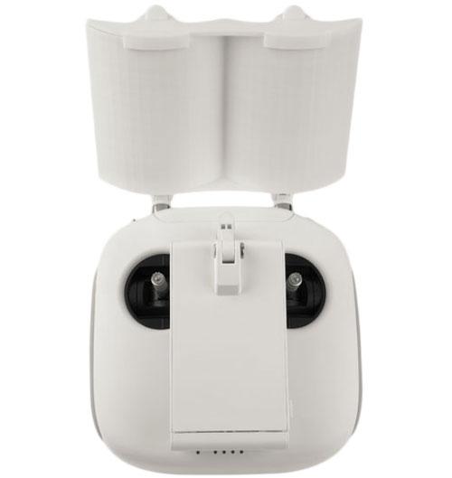 Un accessoire pour optimiser vos prises de vues avec votre drone phantom 3 ou inspire 1