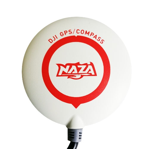 Antenne GPS DJI Naza M LITE