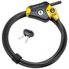 Antivol Masterlock Python 10mm