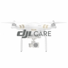 DJI Care pour Phantom 3 Pro