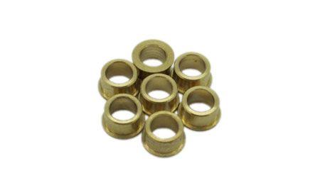 Bagues de bronze DJI S800 EVO