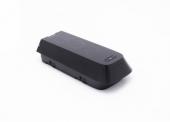 Batterie 3DR Solo