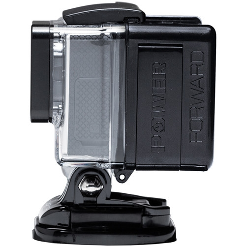 Batterie ALL DAY 2.0 pour Caméras GoPro Hero 4