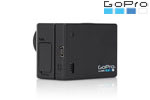 Batterie BacPac GoPro Hero4