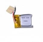 Batterie 3.7V 120 mAh pour Cheerson CX-10C