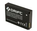 Batterie Drift HD Ghost et Ghost-S