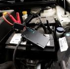 Recharge batterie voiture Enerjump - Midland