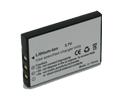 Batterie générique pour DriftHD et HD170