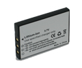 Batterie g�n�rique pour DriftHD et HD170