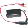 Batterie LiPo 1000 mAh FatShark + c�ble de charge