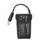 Batterie Lipo 2S 1600 mAh - Eachinev