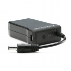 Batterie Lipo 2S 1600 mAh - Eachine