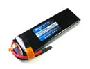 Batterie lipo 3S 3200 mAh 20C - Dualsky