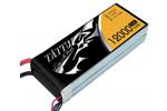 Batterie Lipo 4S 12000 mAh 15C (XT60) - TATTU
