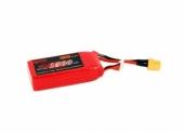 batterie lipo 4s 1500 35c