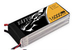Batterie Lipo 4S 16000 mAh 15C (AS150) - TATTU