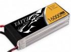 Batterie Lipo 4S 16000 mAh 15C (AS150) - TATTU