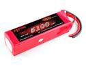 Batterie lipo 4S 5100 mAh 35C (XT60) - KyPOM