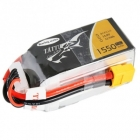 Lipo Tattu de haute performance pour racers et FPV racing. Version racing series!
