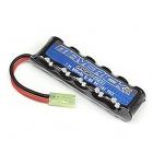 Batterie NiMH 7.2v 800mAh pour Maverick iON