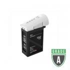 Batterie TB47 4500mAh pour Inspire1 DJI - Occasion