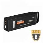 Batterie Yuneec Q500 5400 mAh - Occasion