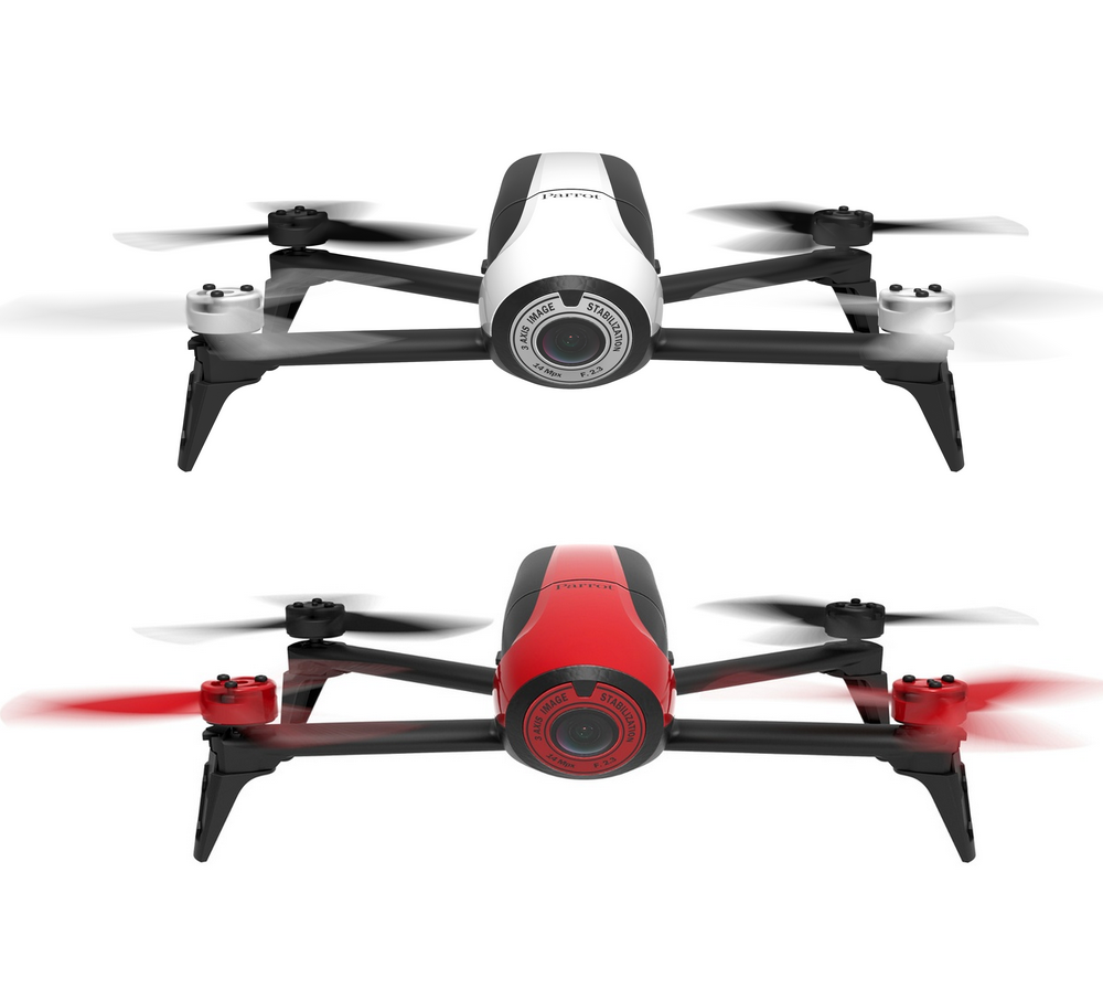 quad drone camera with Parrot Bebop 2 A9941 on 371150 additionally Wi Fi Rc Stunt Drone Quadcopter Aircraft Explorer Camera Transmissions Targetonline I5637104 2007 01 Sale I additionally Gopro Karma Quadcopter Drone Review furthermore Copter Drone Float Hover Quad 2025680 also Drone.