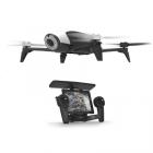Drone Bebop 2 + Skycontroller Black Edition - Parrot