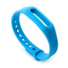 Bracelet de rechange bleu pour MiBand - Xiaomi