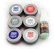 blurfix air essentials 6 pack vignette