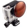 BlurFix3+ pour caisson GoPro Hero3+/4