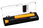 Boîte à outils pour AR.Drone 2.0