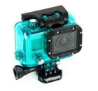 Boitier couleur pour GoPro Hero3/3+