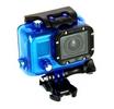Boitier squelette couleur pour GoPro Hero3/3+