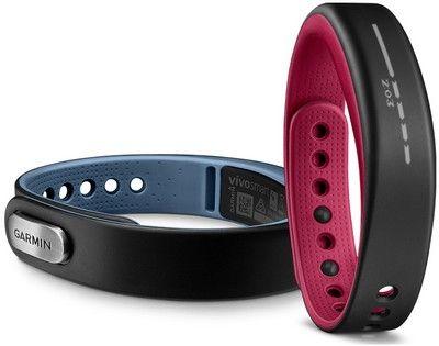 Bracelet connecté Vivosmart - Garmin