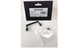 Bras de s�curit� cam�ra Zenmuse H3-3D